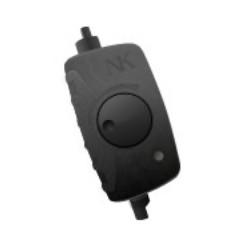 Cox- Box Mini äänentoistojärjestelmä Kirkkoveneisiin