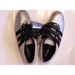 Adidas soutukengät - koko42