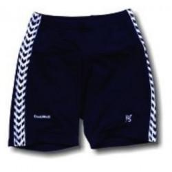 HP Shorts (SH06_mu)