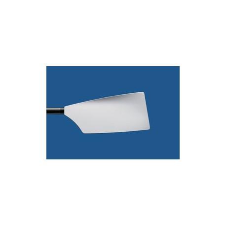 C2 Skinny Plain airopari