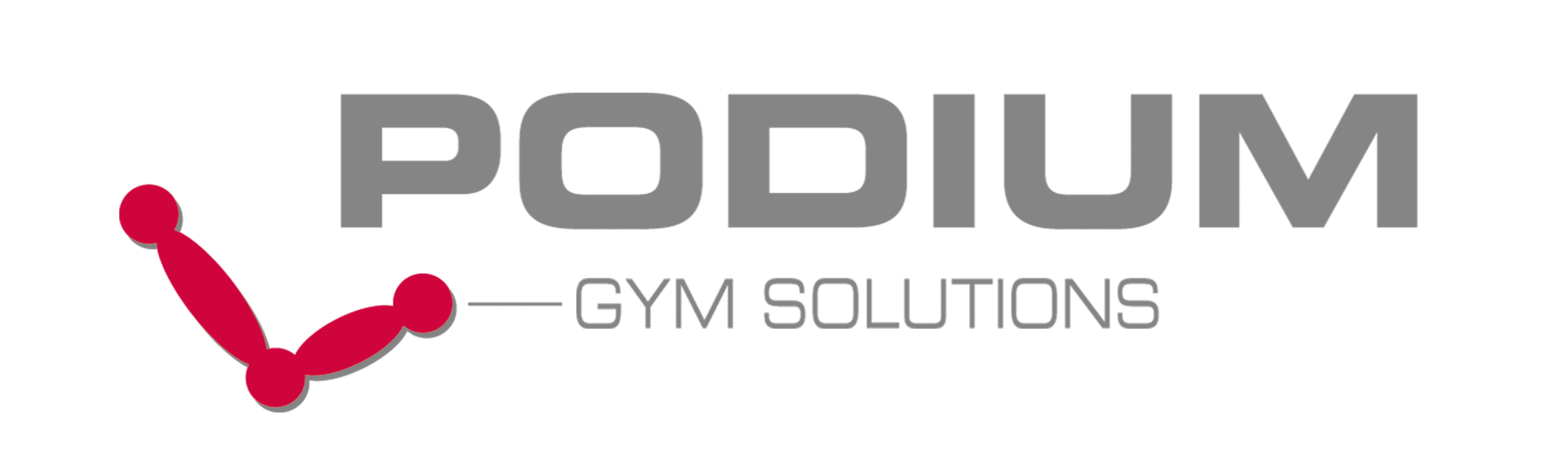 Podium Gym Solutions